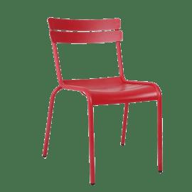רביעיית כסאות אירוח ג'ונ