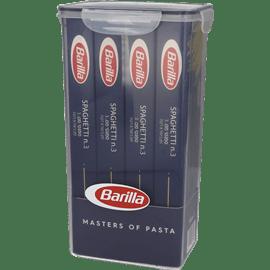 ספגטי ברילה 3 מארז