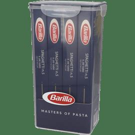 ספגטי ברילה 5 מארז