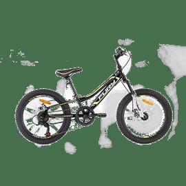 אופניים FLASH 20 DISC