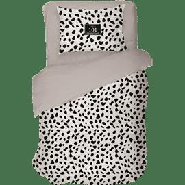 מצעים 101 Dalmatians