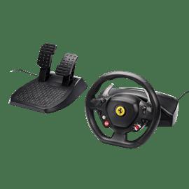 הגה TM 458 FOR PC/X360