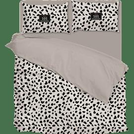 סט מצעים 101 Dalmatians