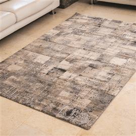 שטיח סלון אינויסטה