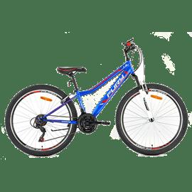 """אופני נוער 13/26"""" V 4026"""