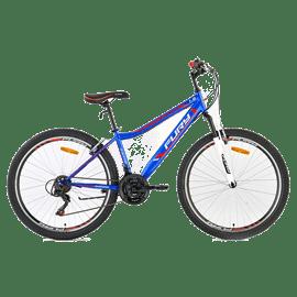 אופני נוער 26/15 V 40261