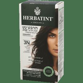 3Nצבע לשיער הרבטינט