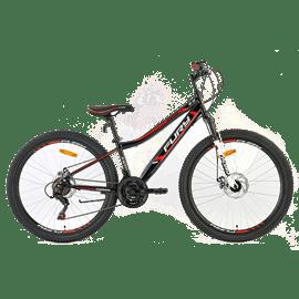 אופניים FLASH 26X13 DISC