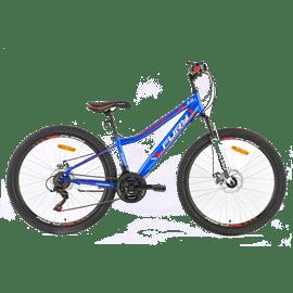אופני נוער 26/13 4027139