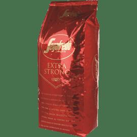 תערובת פולי קפה סטרונג