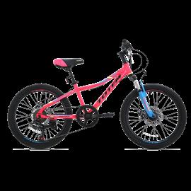 """אופני ילדים 20"""""""