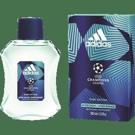 ADIDAS UEFA  א.ד.ט