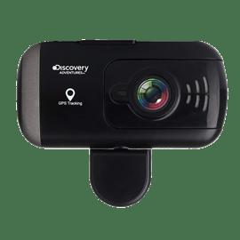 מצלמת רכב FULL HD