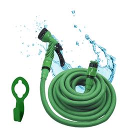צינור השקיה מתכווץ 5-15