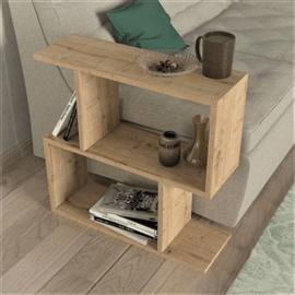 שולחן צד לספה דגם הגר
