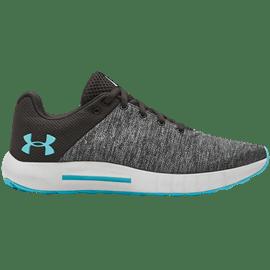 נעלי ריצה Micro Pursuit