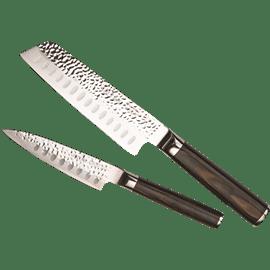 מארז סכינים יוקרתיSHIBUY