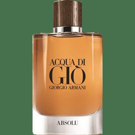 Acqua Di Gio ABSOLU אדפ