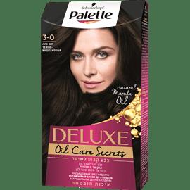 צבע לשיער פלטה קיט 3-0