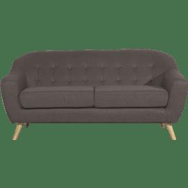 ספה דו מושבית SOHO