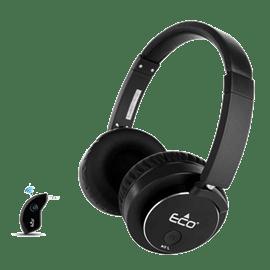 אוזניות BT ON -EAR