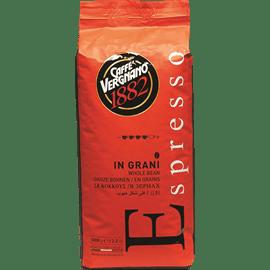 פולי קפה אספרסו