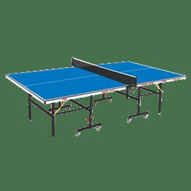 שולחן טניס York