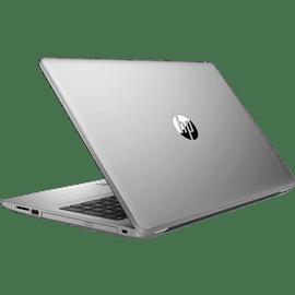 מחשב נייד HP250