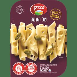 גבינת טל העמק 32%