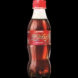 קוקה קולה מיני