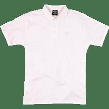 חולצת פולו יומברו
