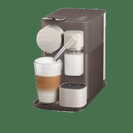 מכונת קפה נספרסו לטיסימה