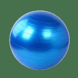 כדור פלטיס 55