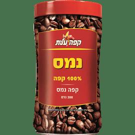 קפה נמס עלית