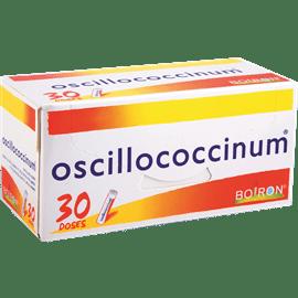 אוסילו DOS 30