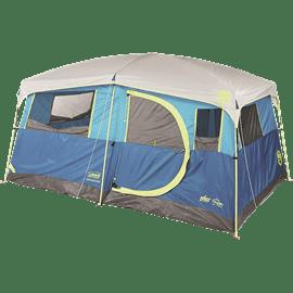 אוהל משפחתי ענק