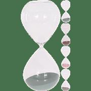 שעון חול רומנס