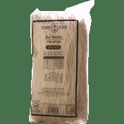איטריות אורז