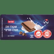 שוקולד חלב שוויצרי