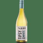 יין טיפסי לבן