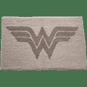 מגוון שטיחי אמבטיה גיבורי על
