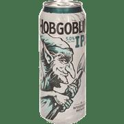 בירה הובגובלין IPA פחית