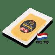 גבינת גאודה פרוס שופרסל