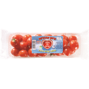 עגבניה שרי תמר