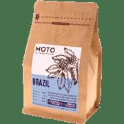 פולי קפה ברזיל
