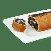 עוגת פרסבורגר פרג