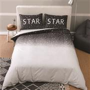 סט מצעים Under The Star