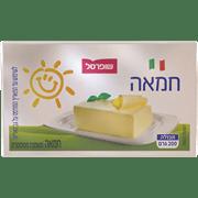חמאה שופרסל
