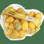 עגבניה שרי צהוב יח
