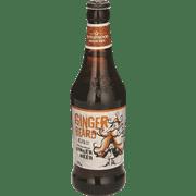 בירה הובגובלין ג'ינג'ר